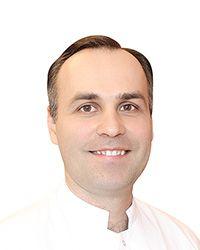 Шарин Дмитрий Анатольевич – мануальный терапевт клиники спортивной травматологии и ортопедии ESCTO. Возвращение в профессиональный спорт, занятие экстремальными видами спорта после реабилитации