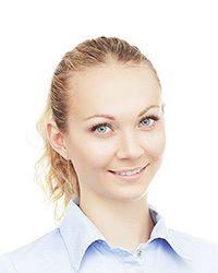 Шемякина Людмила Евгеньевна - стоматолог-терапевт, детский стоматолог стоматологической клиники ЕМС. Программа стоматологического сопровождения беременных.