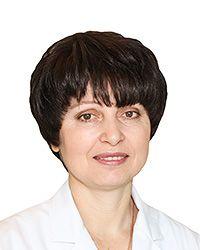 Шеремет Аурелия Ивановна – эмбриолог клиники репродукции ЕМС. Спермограмма перед подготовкой к ЭКО.