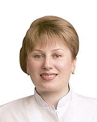 Шпаченко Виктория Валерьевна - акушер-гинеколог клиники гинекологии и онкогинекологии ЕМС. Послеродовая реабилитация.