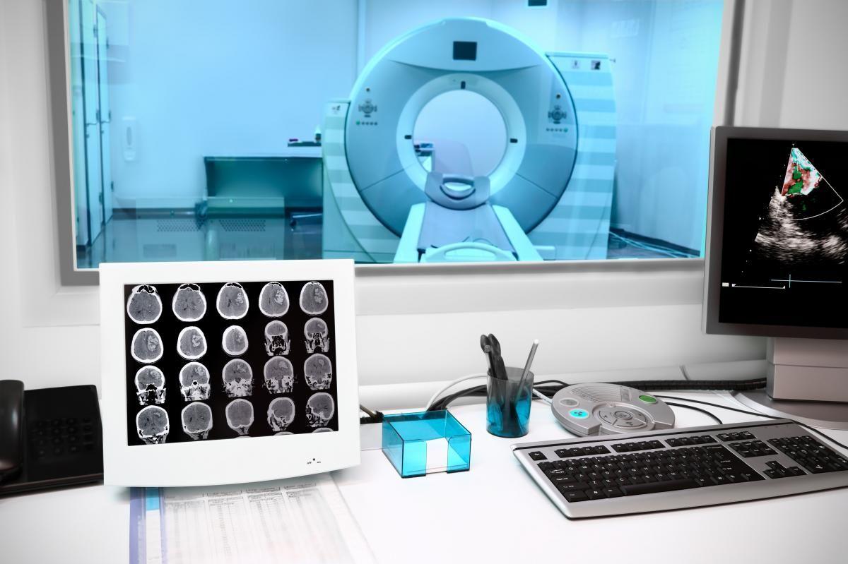 Хирургическое лечение аневризм головного мозга