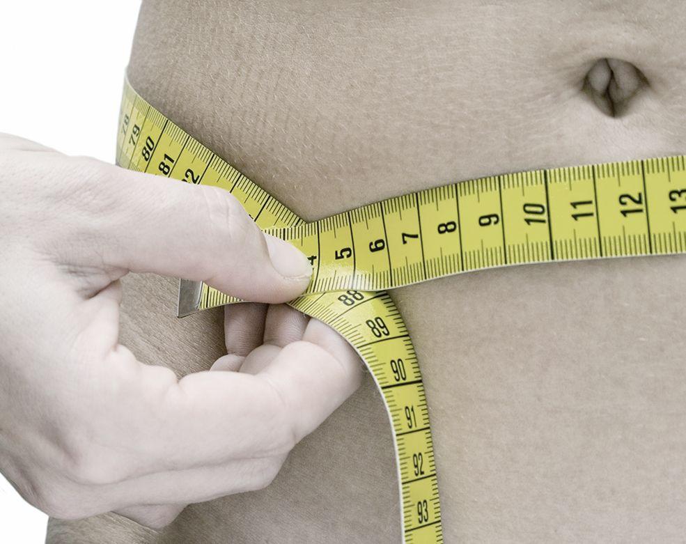 Идеальная фигура в клинике коррекции веса ЕМА.