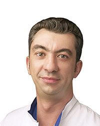 Собиев Алан Хаджимуратович - анестезиолог-реаниматолог ЕМС. Контроль глубины сна во время операции.