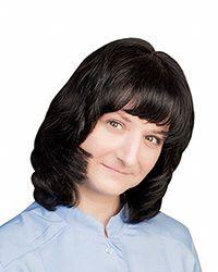 Соколова Евгения Семеновна – стоматолог стоматологической клиники ЕМС. Лечение периодонтита.