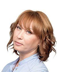 Соловьева Людмила Анатольевна – стоматолог-терапевт стоматологической клиники ЕМС. Безболезненные методики лечения беременных.