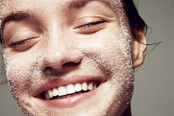 Ксероз кожи: причины, симптомы и лечение заболевания
