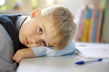 лечение сдвг у детей в Москве