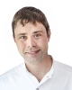 Афанасьев Алексей Павлович - хирург-ортопед-травматолог ECSTO. Консультация «Второе медицинское мнение».