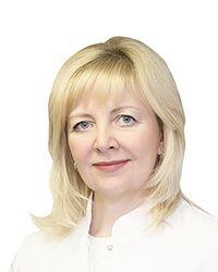 Табунова Лилия Анатольевна – физиотерапевт клиники спортивной травматологии и ортопедии ESCTO. Магнитотерапия, лазеротерапия в качестве реабилитационных методов лечения.