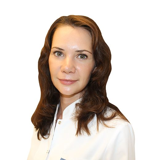 TERESHCHENKO Galina, Dermatovenerologist, allergologist-immunologist, клиника ЕМС Москва