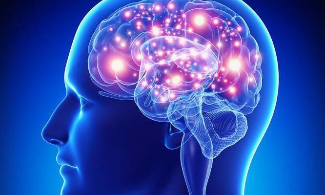 Эпилепсия и импотенция