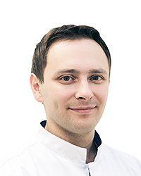 Володяев Илья Владимирович – эмбриолог клиники репродукции ЕМС. Семинар по эмбриологии.