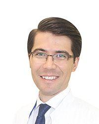 Йулдашев Анвар Гафурович – колопроктолог, хирург-онколог хирургической клиники ЕМС. Протоколы гистологического и цитологического исследования.