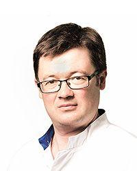 Юткин Евгений Владимирович – эмбриолог клиники репродукции ЕМС. Услуги.