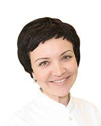 Завьялова Александра Григорьевна – дерматовенеролог клиники дерматовенерологии и аллергологии-иммунологии ЕМС. Удаление омозолелостей.