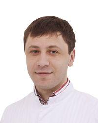 Жамбеев Азамат – врач общей практики ЕМС. Лечение в стационаре.